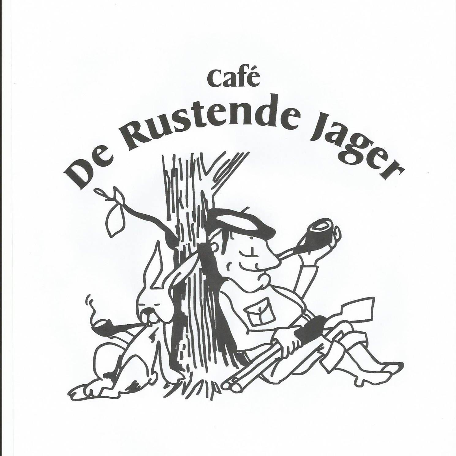 www.jouwzaalhuren.nl